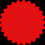 starburst-red-hi